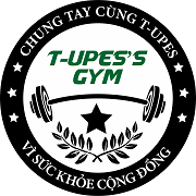 T- UPES Gym & Fitness