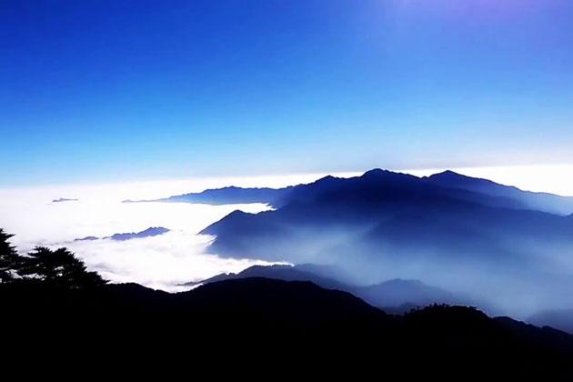 Tour Pù Luông - Mường Lát - Viêng Xay - Sầm Nưa - Tà Xùa - Phù Yên 4N3Đ