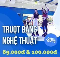 Truot bang