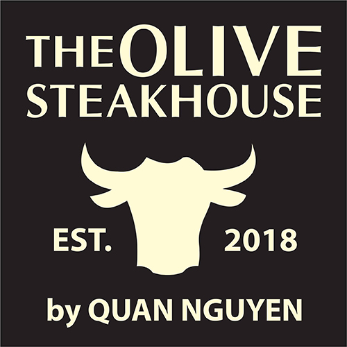 The Olive Steakhouse