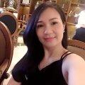 Nguyễn Thị Thủy (Ms)