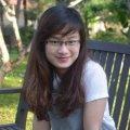Hoài Anh (Ms)