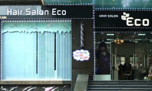 Eco Hair Salon