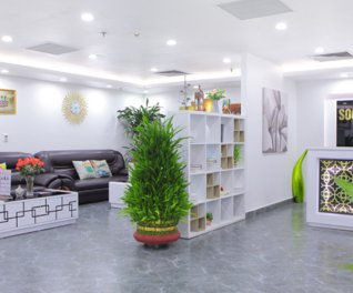 Soo Beauty Clinic