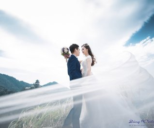 Dũng Wedding Studio