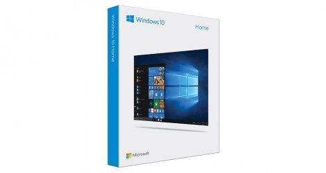 Windows Home 10 KW9-00139