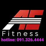 AE Fitness