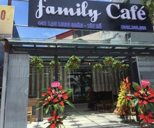 Family Cafe