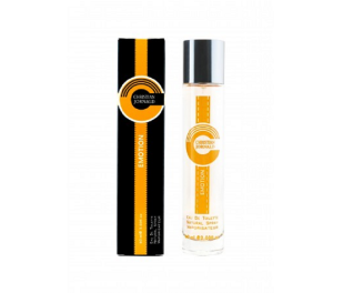 Nước hoa Christian Jornald - Emotion - 60 Ml - Nam