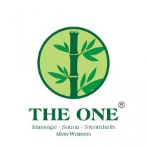 The One Spa & Massage