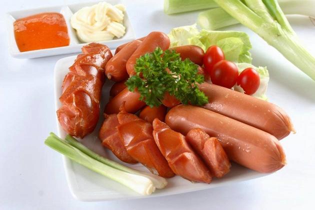 Buffet Lẩu, Sushi - Ăn thả ga, không lo về giá tại Agrill Beer House & BBQ