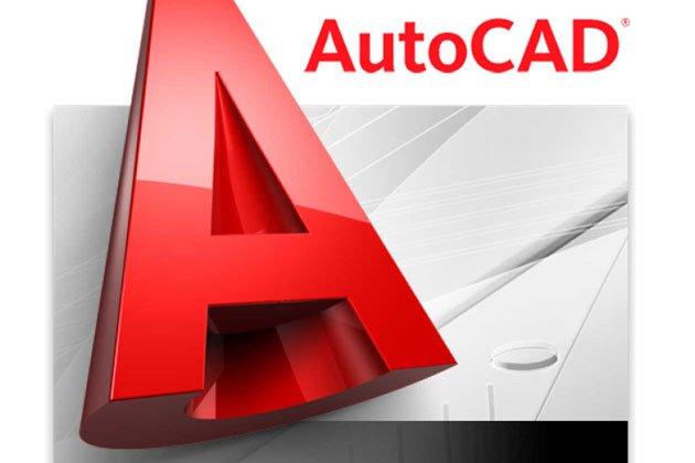 Kết quả hình ảnh cho học autocad