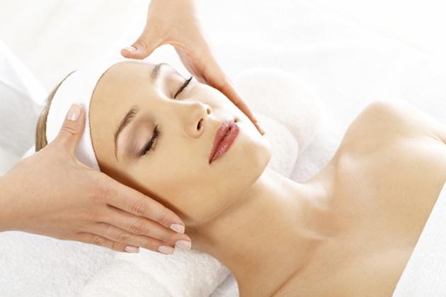 Massage mặt & body - Các phương pháp kinh điển tại Art Spa