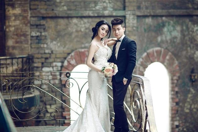 Image result for chụp ảnh cưới