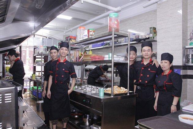 A1 Restaurant - Korean BBQ & Beefsteak
