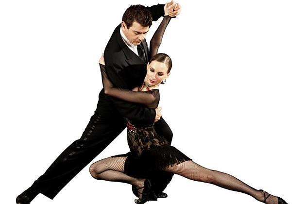 Kết quả hình ảnh cho Dance sport