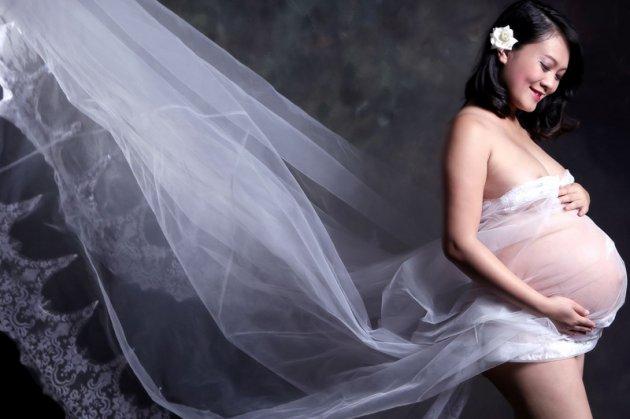 Chụp ảnh phóng sự cưới chuyên nghiệp tại Wishstar Studio