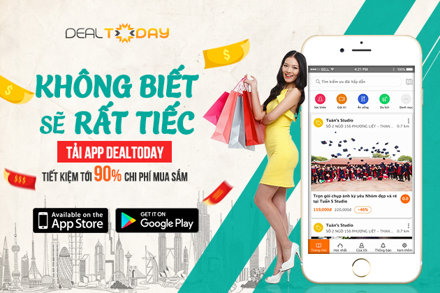 dealtoday.vn